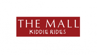 kiddie rides at the mall of cyprus
