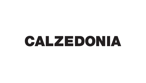 Θέση για Sales Advisor στο Calzedonia – Mall of Cyprus