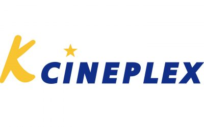 The Mall of Cyprus & KCineplex «Frozen 2» Facebook Competition – Terms & Conditions