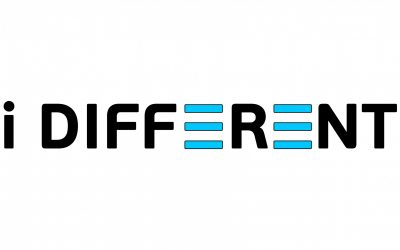 iDifferent – Staff Wanted