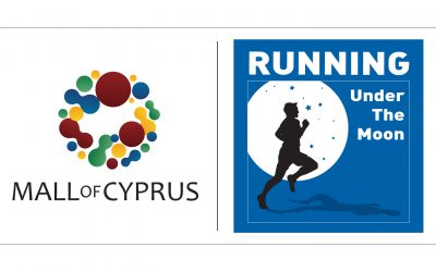 Mall of Cyprus Presents Running Under the Moon
