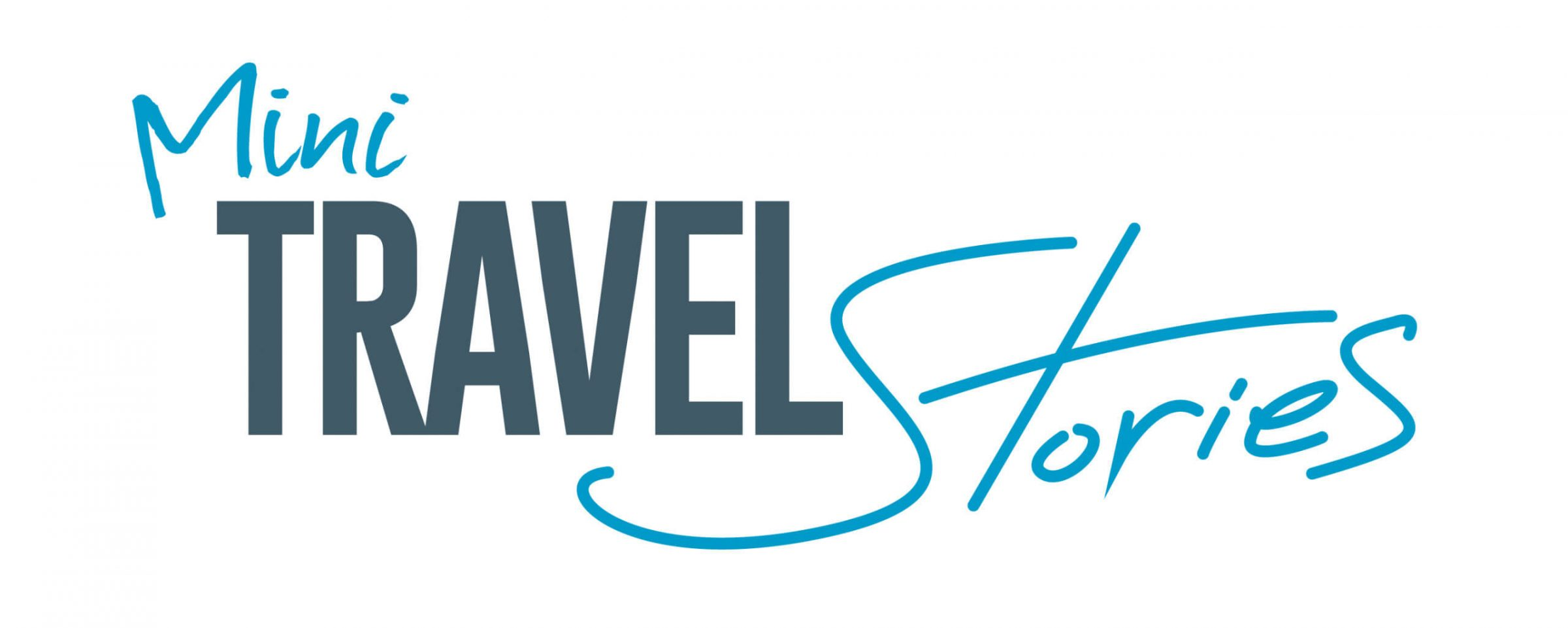 Travel Stories Christmas Offers 2020