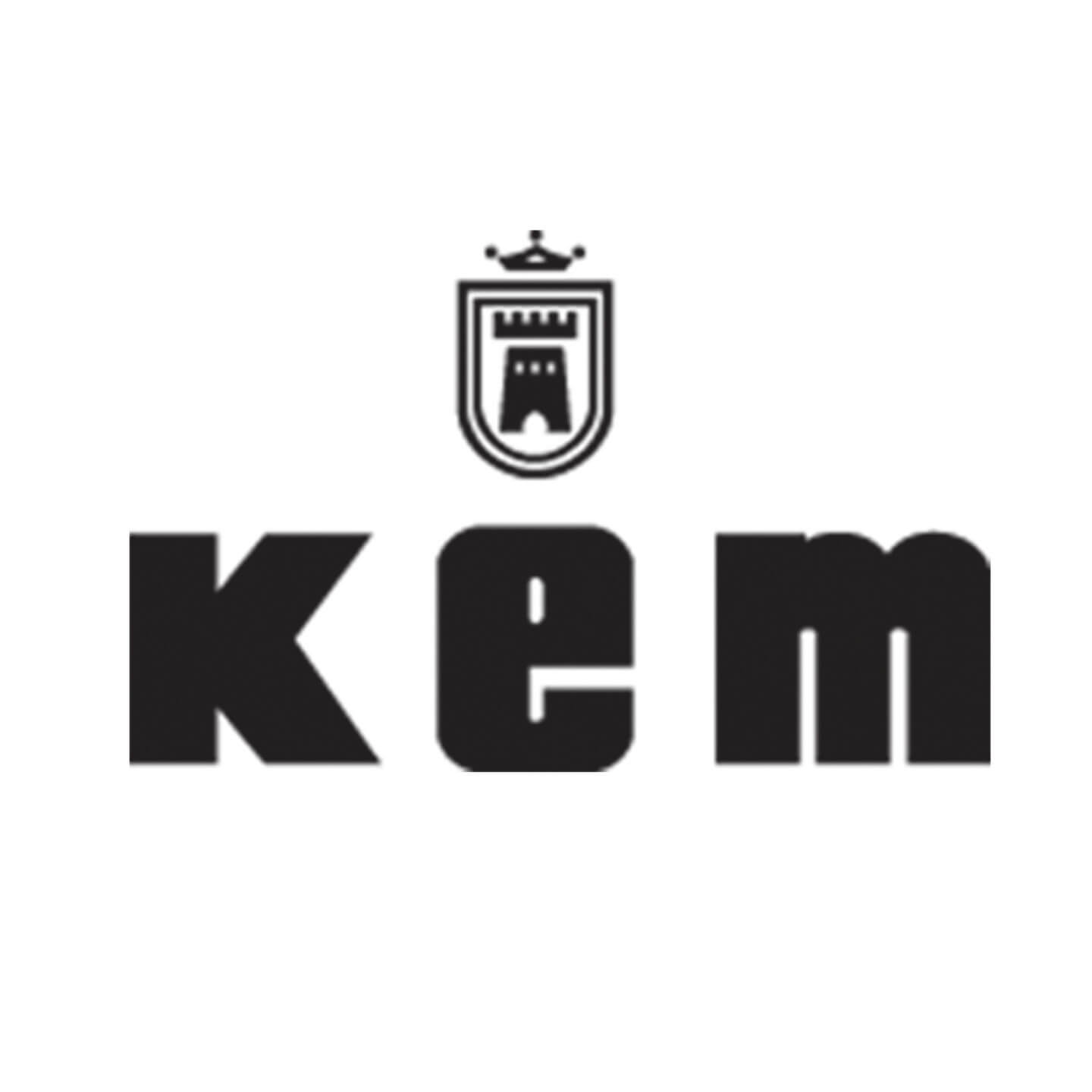 MID-SEASON SALE – KEM