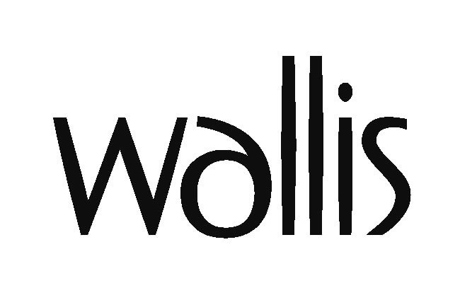 WALLIS: 30% OFF σε όλα τα επίσημα σακάκια και παντελόνια