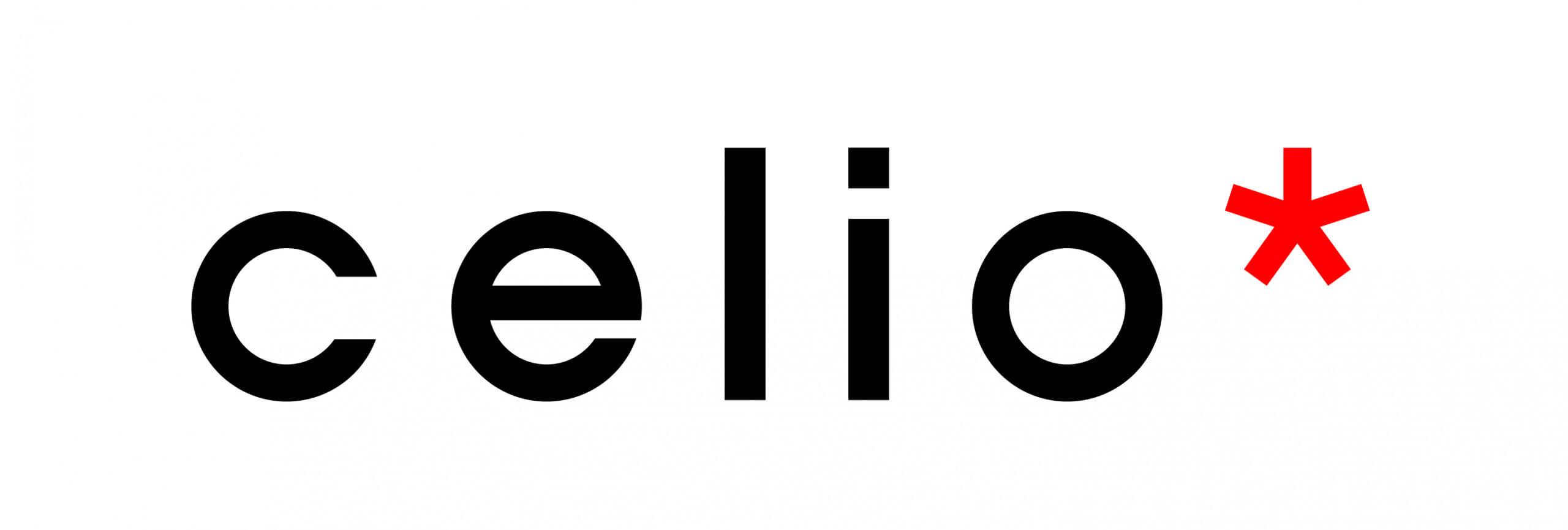 Το νέο κατάστημα CELIO άνοιξε τις πόρτες του στο The Mall of Cyprus!