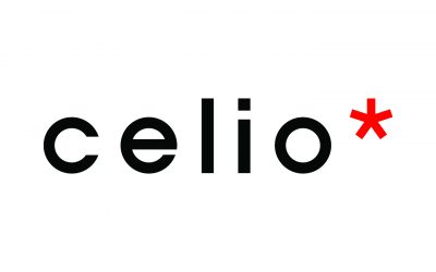 Celio Pants offer 20% off