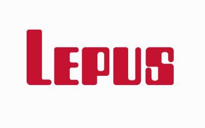 Sales personnel – LEPUS