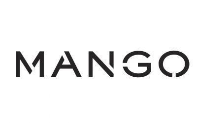 🤩 SHOPPING WEEKEND at MANGO!