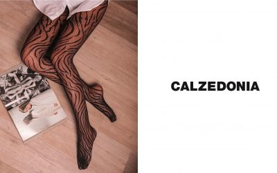 CALZEDONIA New OFFER