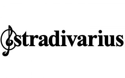 Hurry to Stradivarius at the Mall of Cyprus