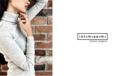 Intimissimi Promotion