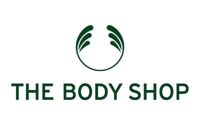 💥 WE ARE HERE 💥The Body Shop