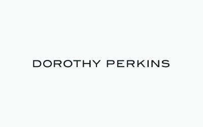 Dorothy Perkins: 30% OFF σε όλα τα επίσημα σακάκια και παντελόνια