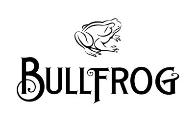 Bullfrog is NOW OPEN at the Mall of Cyprus!